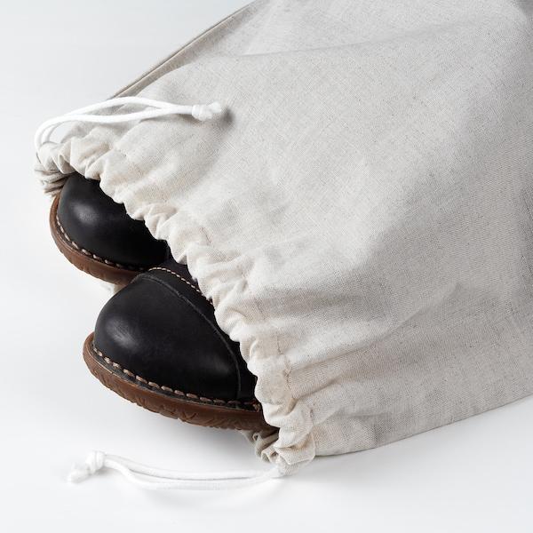 BORSTAD skopåse 32 cm 38 cm