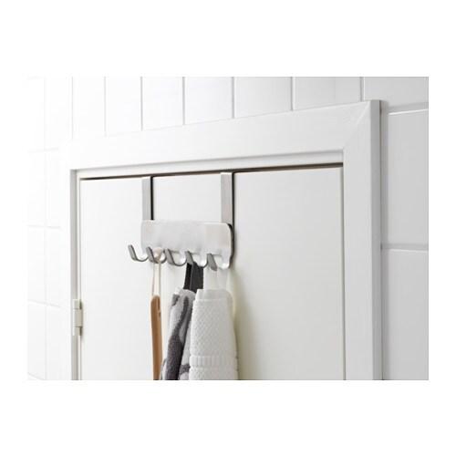BROGRUND Hängare för dörr IKEA
