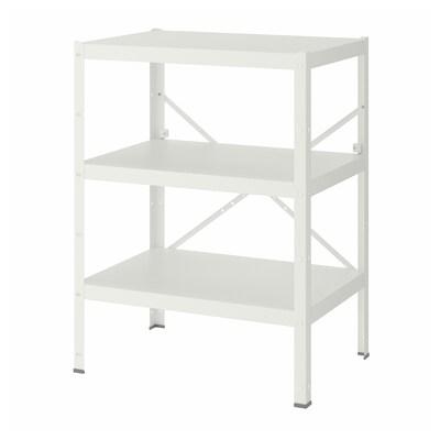 BROR system IKEA