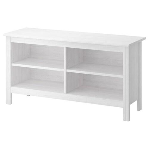 IKEA BRUSALI Tv-bänk