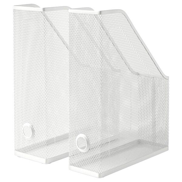 IKEA DRÖNJÖNS Tidskriftssamlare