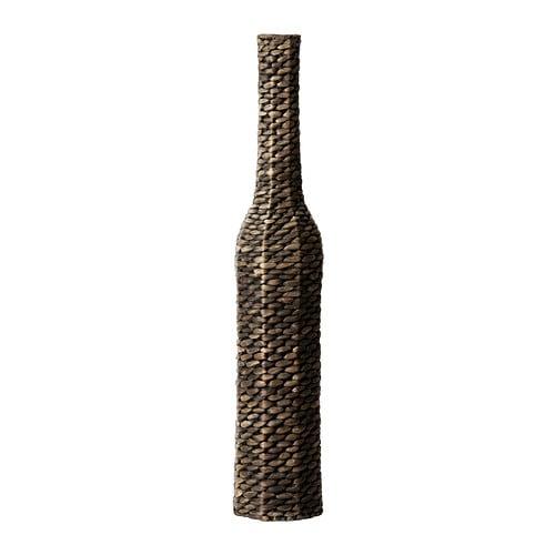 druvfl der dekoration vas ikea. Black Bedroom Furniture Sets. Home Design Ideas