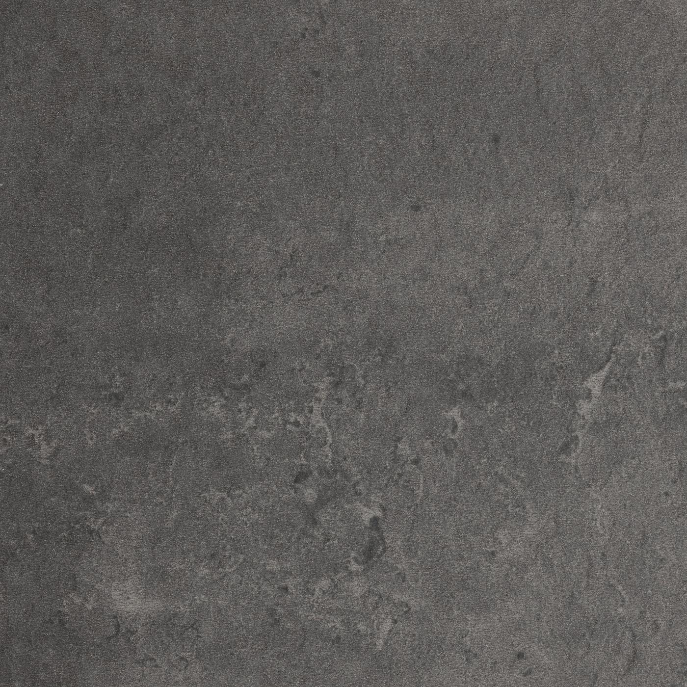 EKBACKEN Bänkskiva betongmönstradlaminat 186x2.8 cm