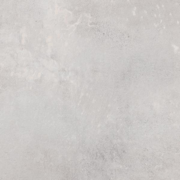 EKBACKEN Bänkskiva, ljusgrå betongmönstrad/laminat, 186x2.8 cm