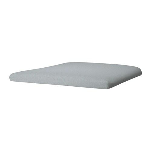 Ekedalen Klädsel För Stol Ikea