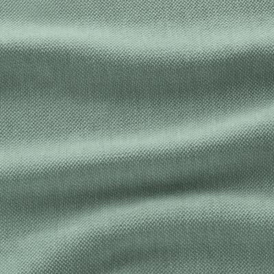 EKTORP Klädsel till 2-sitssoffa, Tallmyra ljusgrön