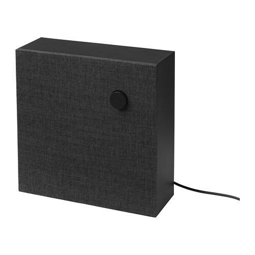 ENEBY Bluetooth högtalare - IKEA a4521ee74f4b0