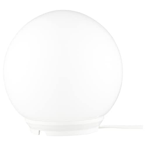 Lampor & inomhusbelysning IKEA