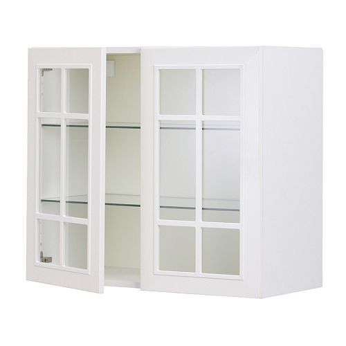 Ikea faktum hyllplan