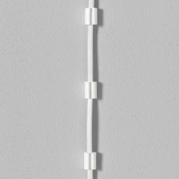 FIXA Kabelhållarset, 114 delar