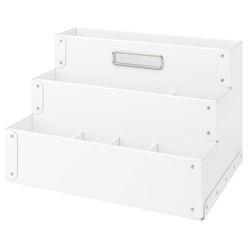 IKEA FJÄLLA Skrivbordsställ