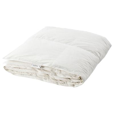 FJÄLLARNIKA Täcke, extra varmt, 150x200 cm