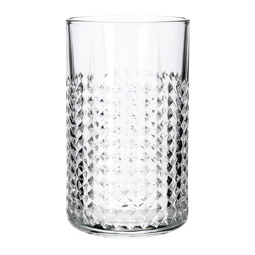 FRASERA Glas IKEA