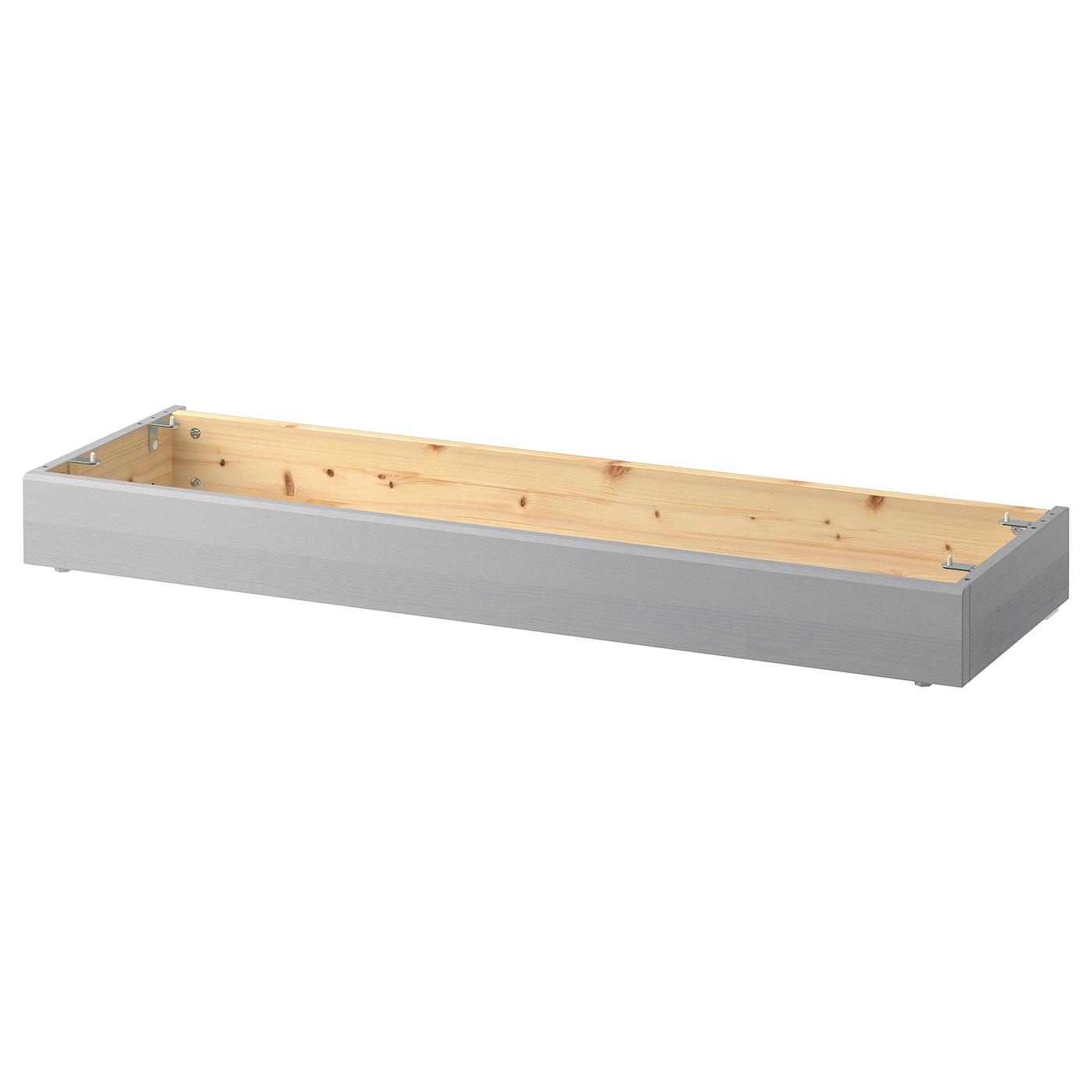 Ikea Sockel