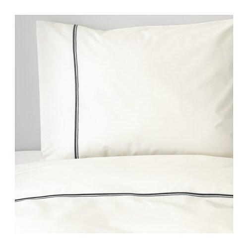 h x rt p slakan 2 rngott 240x220 50x60 cm ikea. Black Bedroom Furniture Sets. Home Design Ideas