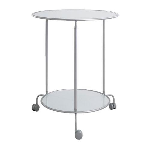 avlastningsbord Inredamera hittar avlastningsbord och alla möbler till rätt pris