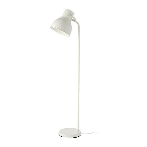 HEKTAR Golvlampa IKEA