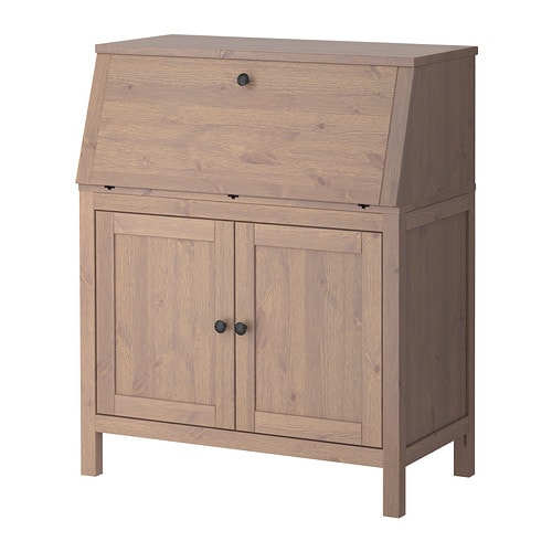skrivbord f r station ra datorer ikea. Black Bedroom Furniture Sets. Home Design Ideas