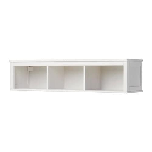 HEMNES Vägg ramphylla vitbets IKEA
