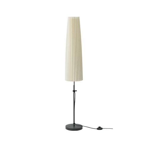 HOLMIUM Golvlampa IKEA