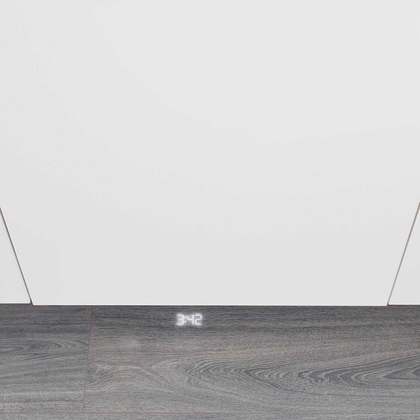 HYGIENISK Integrerad diskmaskin IKEA