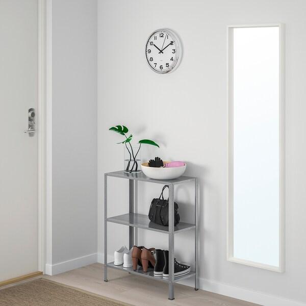 Ikean Hyllyt