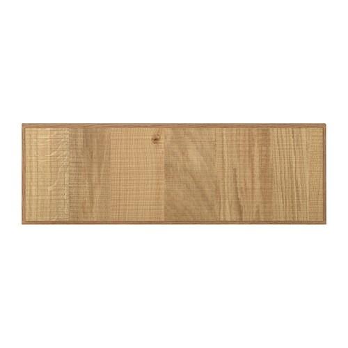 HYTTAN Lådfront  60×20 cm  IKEA -> Kuchnie Ikea Hyttan