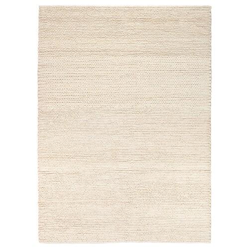 IKEA IBSKER Matta