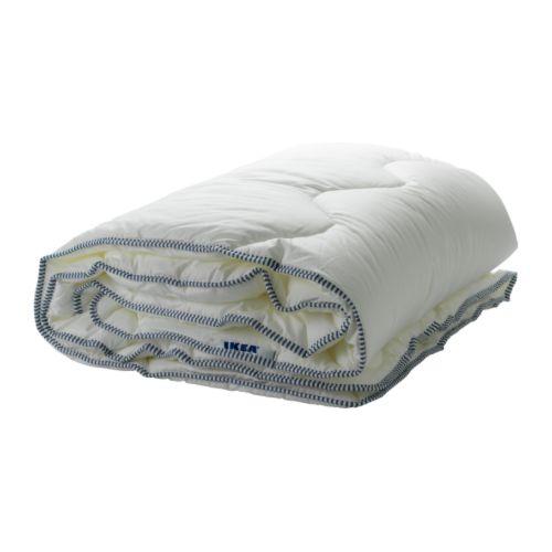 Mattor textil ikea - Piumini ikea grado di calore ...
