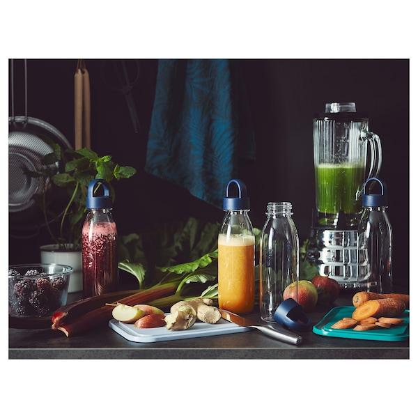 IKEA 365+ Skärbräda, 22x16 cm