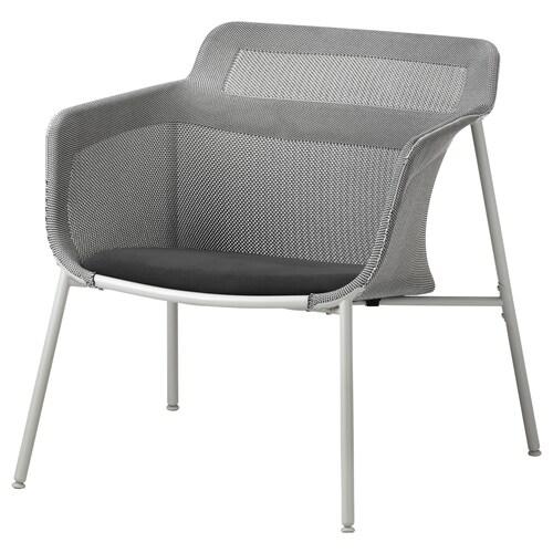 IKEA IKEA PS 2017 Fåtölj
