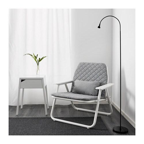 IKEA PS 2017 Fåtölj, hopfällbar IKEA