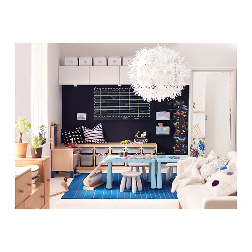 Taklampa taklampa inspiration : IKEA PS MASKROS Taklampa - , - IKEA