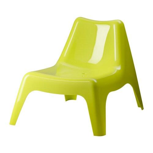 IKEA PS VÅGÖ Fåtölj grön Bredd: 74 cm Djup: 92 cm Höjd: 71 cm Sitsbredd: 55 cm Sitsdjup: 50 cm Sitshöjd: 36 cm