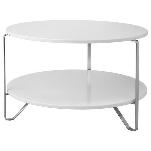IKEA IMFORS Soffbord