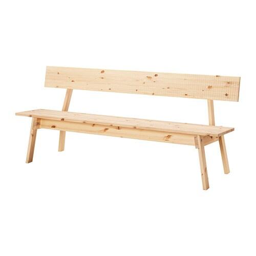 Kalmar Coffee Table
