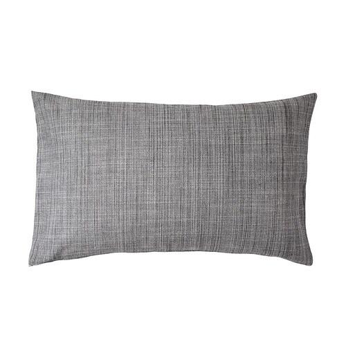 isunda kuddfodral ikea. Black Bedroom Furniture Sets. Home Design Ideas