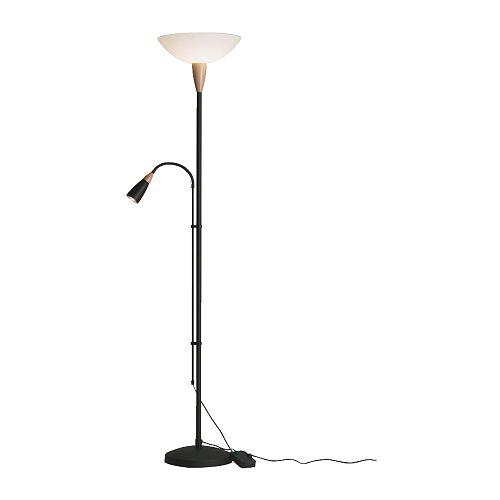 Golvlampa Inredamera hittar Golvlampa och alla möbler till rätt pris