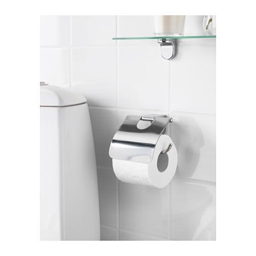 kalkgrund toalettrulleh llare ikea. Black Bedroom Furniture Sets. Home Design Ideas