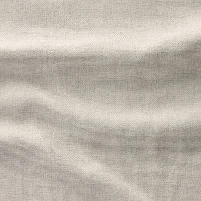 KIVIK Klädsel till 3-sitssoffa, Gunnared beige