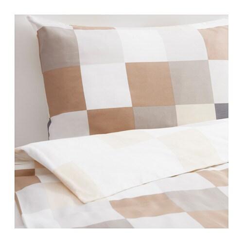 klipplin p slakan 1 rngott 150x200 50x60 cm ikea. Black Bedroom Furniture Sets. Home Design Ideas