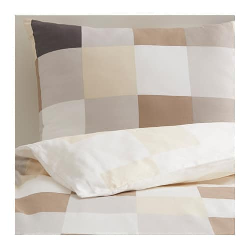 klipplin p slakan 2 rngott 240x220 50x60 cm ikea. Black Bedroom Furniture Sets. Home Design Ideas