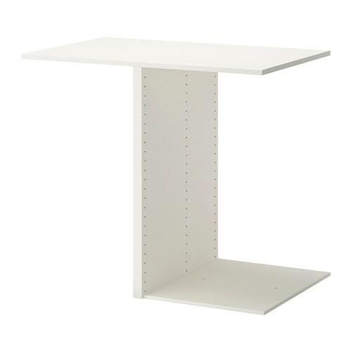 Ikea Apothekerschrank Rationell ~ KOMPLEMENT Avdelare för stommar IKEA 10 års garanti Läs om