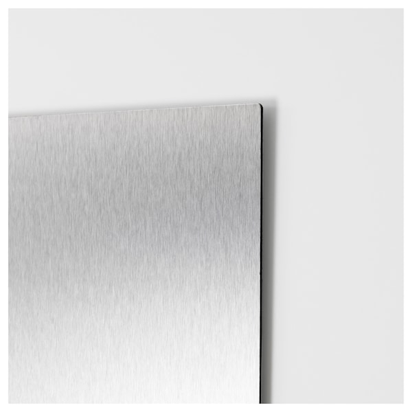 KOPPARFALL Tavla, stadssiluett, 70x49 cm