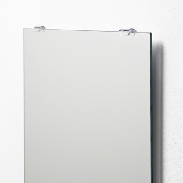 LÄRBRO Spegel, 48x120 cm
