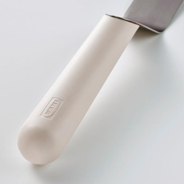 LÄTTBAKAD Palettkniv