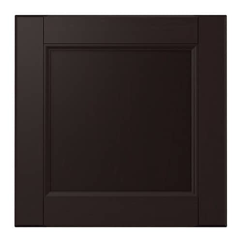 laxarby d rr 40x40 cm ikea. Black Bedroom Furniture Sets. Home Design Ideas