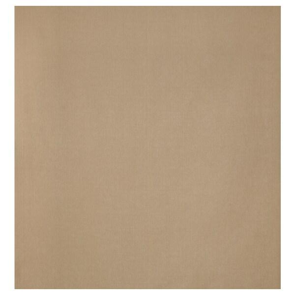 LENDA Metervara, beige, 150 cm
