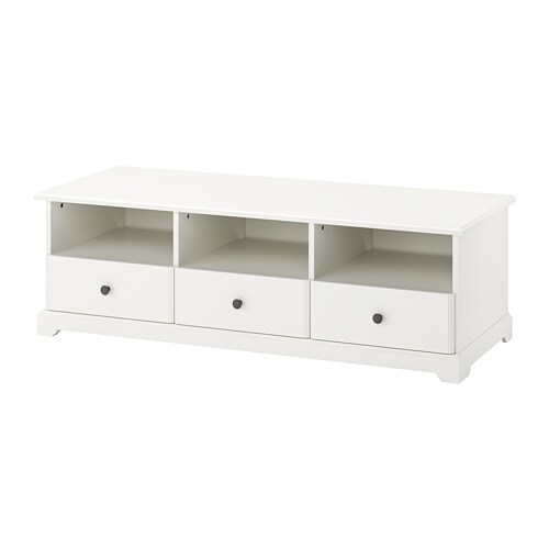 liatorp tv b nk ikea. Black Bedroom Furniture Sets. Home Design Ideas