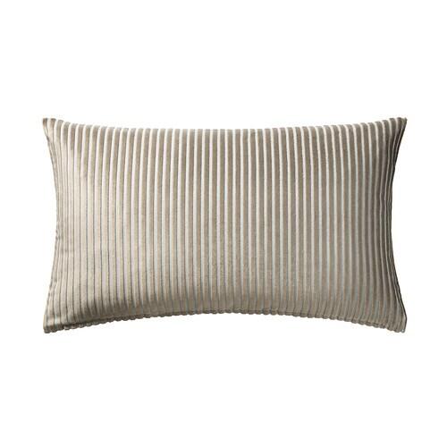 luktnypon kuddfodral ikea. Black Bedroom Furniture Sets. Home Design Ideas